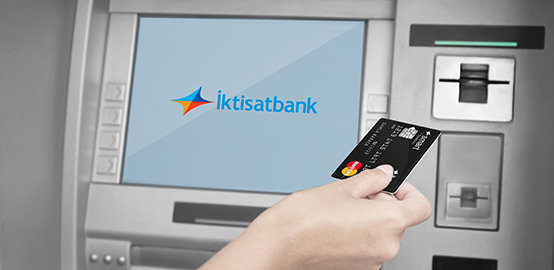 ATM Banking Transactions
