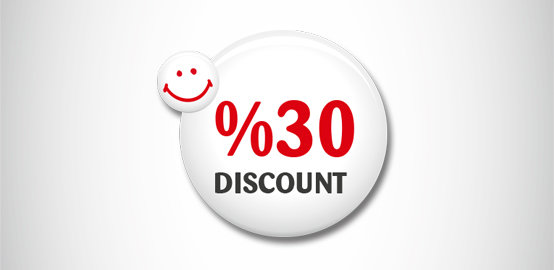 İktisat Insurance Discount