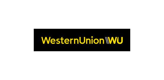 Western Union Service | Kıbrıs İktisat Bankası Ltd