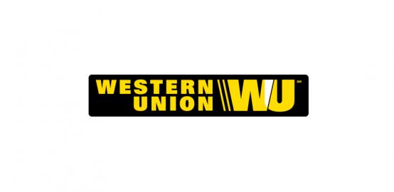western union service k br s ktisat bankas ltd. Black Bedroom Furniture Sets. Home Design Ideas